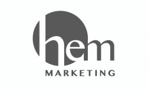 Hem Marketing