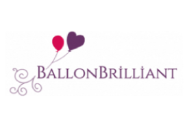 BallonBrilliant