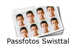 Passfotos Swisttal