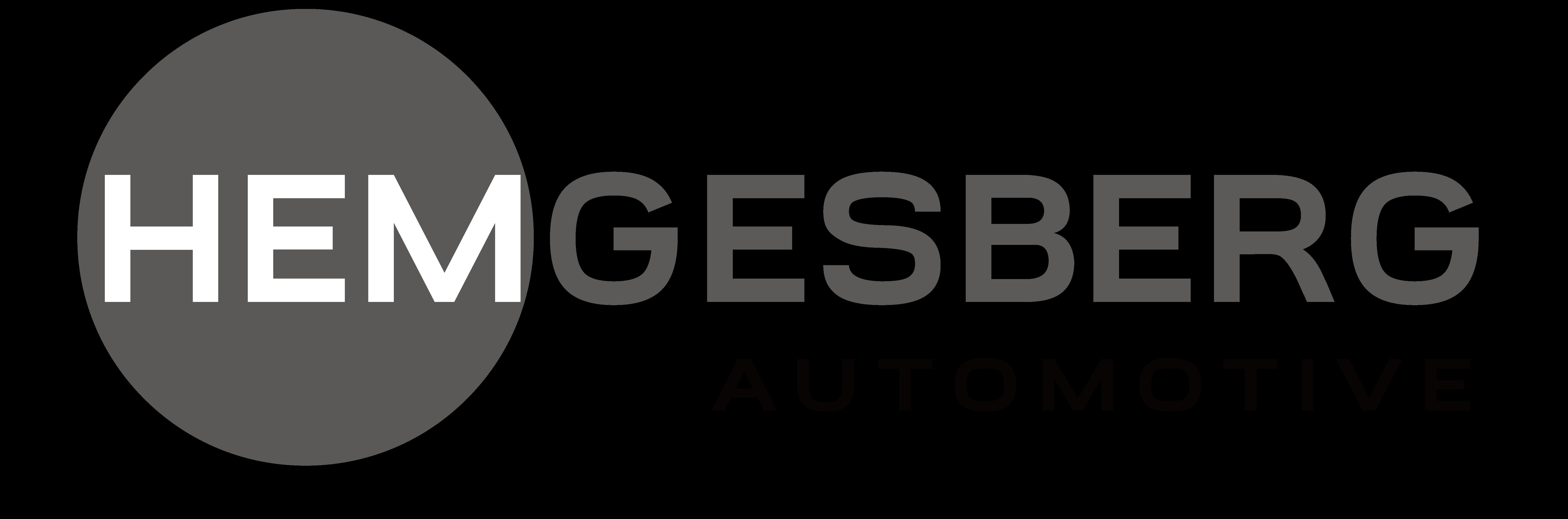 Hemgesberg2000 - Firma Hemgesberg